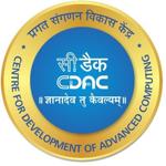 C-DAC